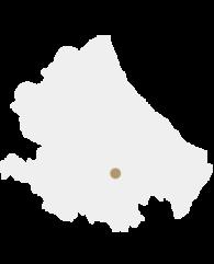 estate-location-17